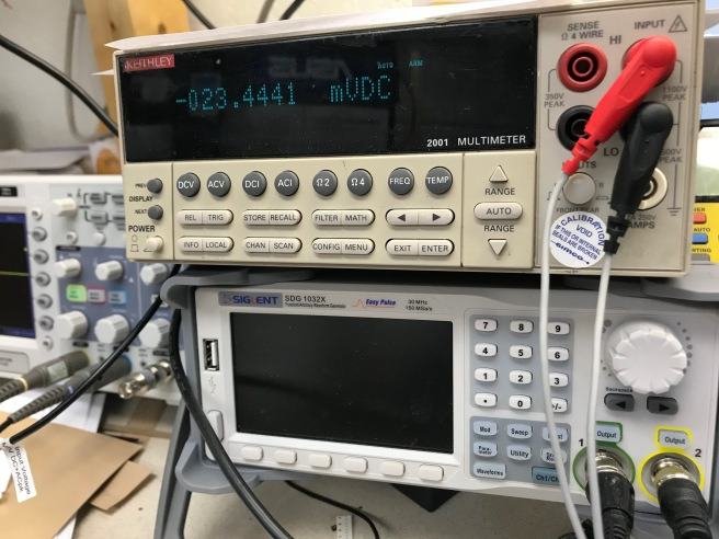 Multimeter_ON