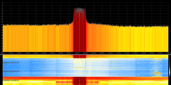 spectrumspy-2019_11_25__12_11_28