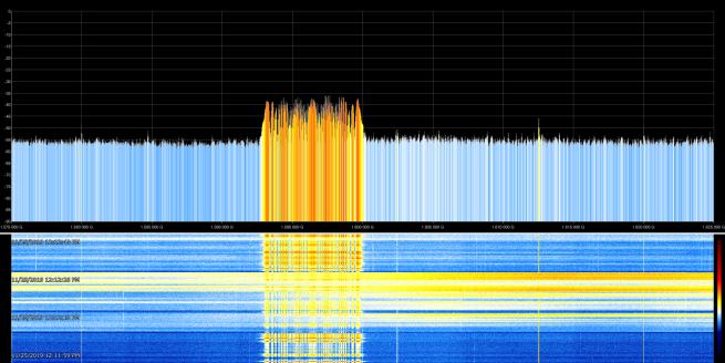 spectrumspy-2019_11_25__12_12_42